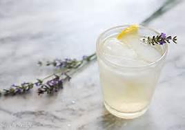 lav lemon