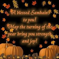 A-BLessed-Samhain-To-You