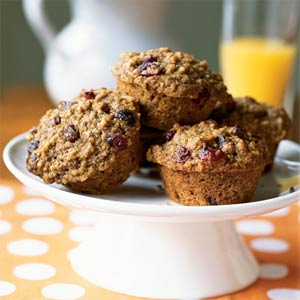 wheat-muffins-ck-1142029-x